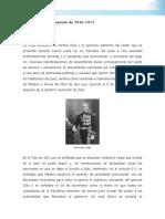constituyente_u1