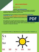 Prot-habla2 Rafael Gozalez