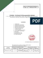 12. TCG057VGLAAANN-GN20.pdf