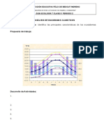5. ANÁLISIS DE DIAGRAMAS CLIMÁTICOS.doc