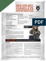 110 Gen Con P3 Rules(6).pdf