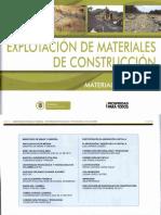EXPLOTACION DE MATERIALES.pdf