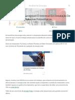 Financiamentos elevam abertura de miniusina de energia solar.pdf