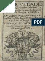 Aparición de la Virgen de Candelaria.pdf
