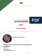 Energia solar_ como transformar soluções em problemas _ GGN.pdf