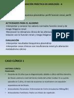PI Docente Caso Objetivo 6.pptx
