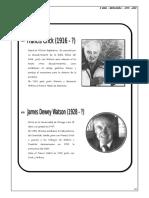 Guía 6 - Ácidos Nucleicos.doc