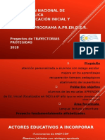 PPT 2018