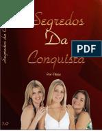 Segredos da conquista.pdf