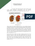 366046297-LP-Glomerulonefritis.docx
