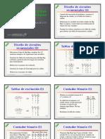 EC-1723 8 Diseño de Circuitos Secuenciales.pdf