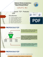 TCP-Y-UDP-1.pptx