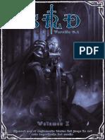 Srd 5.1 Manual Volumen 1