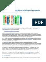 36938131 Medicina Homeopatica (1)