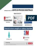 06-Potencial-de-ahorro-energetico-en-calderas-industriales-BOSCH-fenercom-2014.pdf