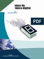 Ibáñez;García Probl Electrónica Digital