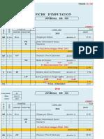 comptabilité_Promotion_Immobilière.xlsx