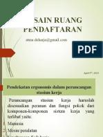 Desain Ruangan Pendaftaran.pdf