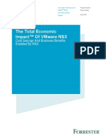 Forrester's_Total_Economic_Impact™_Study_for_VMware_NSX