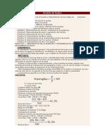 Análisis-de-Suelos.pdf