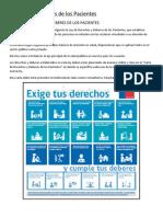 Derechos y Deberes de los Pacientes.docx