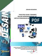 Desain fasilitasi 29032018.doc