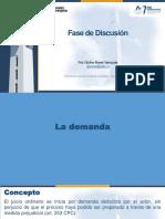 Fase_de_discusion.pptx