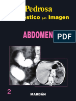 pedrosa abdomen.pdf