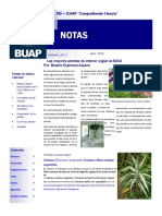 lasplantassegunNASA.pdf