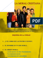 tema_08.pptx