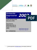 01 D.B. - Formacion Empresarial I.pdf