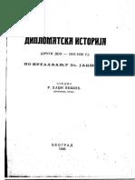 Tajna istorija diplomatije I.pdf