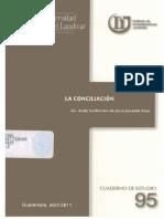 la-concilliación curso conciliación y arbitraje guatemala.pdf