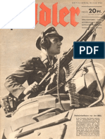 Der Adler 13 (20.06.1944).pdf