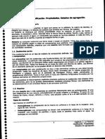 apuntes de quimica inorganica..pdf