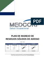 PLAN DE MANEJO RRSS 2018.pdf