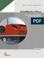 Técnicas avanzadas de modelado de ensamblajes.pdf