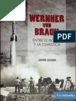 Der Adler №18 01.09.1942