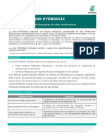 Petronas Hydraulic Series