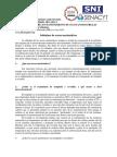 Preguntas_frecuentes_de_la_soldadura_de.pdf