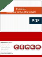RJP 2010