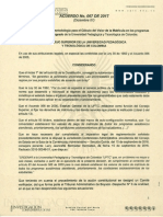Acuerdo_067_2017