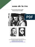 librolasuvasdelaira.pdf