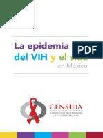 CONASIDA.pdf
