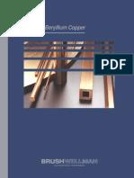 Guide to Beryllium Copper.pdf