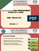 bahan ajar 3D kd1.pptx