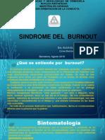 Burnout Para Publicar