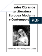 Grandes obras de la literatura moderna y contemporanea.pdf