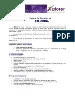 Cursos de Mandarin.pdf