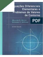 Livro-Boyce-e-Diprima-ED-elementares-e-PVC-parte-1-8ª-Ed.pdf